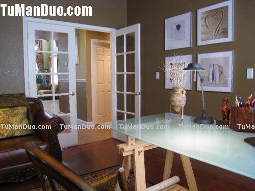 客厅实景图 客厅装修 客厅装修效果图大全2011图片 客厅效果