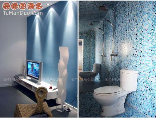 客廳實景圖 客廳裝修 客廳裝修效果圖大全2011圖片 客廳效果