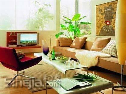 客厅装修 客厅装修效果图大全2011图片 客厅效果图 客厅吊