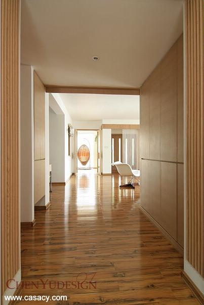 侈 四室两厅装修效果图 四室两厅装修 四室两厅两卫装修图
