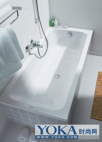 效果图 卫浴门店装修效果图 卫浴展厅装修效果图 卫浴装修图
