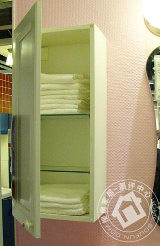卫浴门店装修效果图 卫浴展厅装修效果图 卫浴装修图片 卫浴