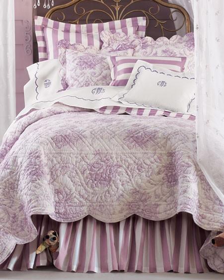 睡房 卧室装修 卧室效果图 卧室装修效果图 卧室设计 卧室图