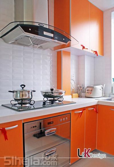 小户家 简约风格 现代简约风格 简约装修效果图 简约客厅装修