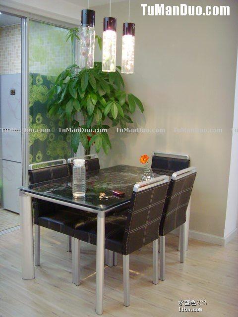 过道实景图 简约风格 现代简约风格 简约装修效果图 简约客厅