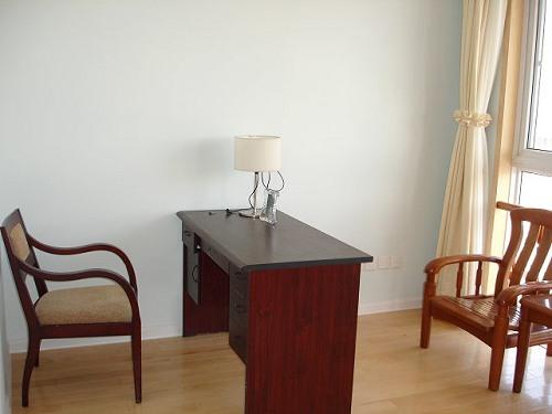 套房子风格对比 1 小户型装修效果图大全2011图片 交换空间