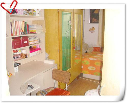 小户型 小户型装修效果图大全2011图片 交换空间小户型 小