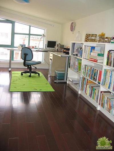 1室1廳小閣樓 小戶型裝修效果圖大全2011圖片 交換空間小戶