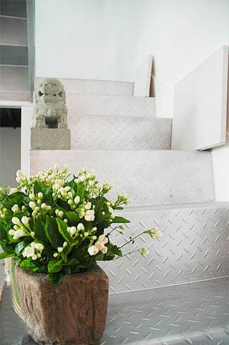 装修70平实用婚房 小户型装修效果图大全2011图片 交换空间