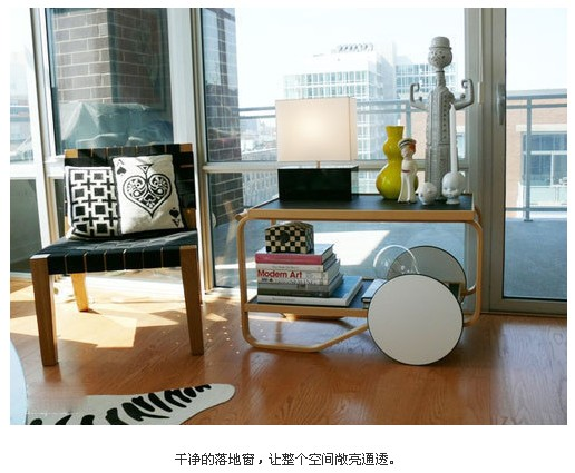 90平米混搭小户型 小户型装修效果图大全2011图片 交换空间