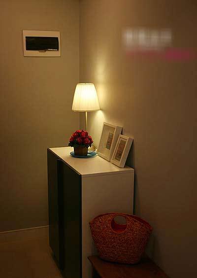 装修效果图大全2011图片 交换空间小户型 小户型装修 小户型