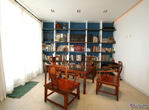 简约时尚 现代风格家居清新样板 样板房设计 装修样板房