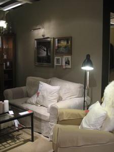 30图宜家小户型装修 二 样板房设计 装修样板房 样板房 中